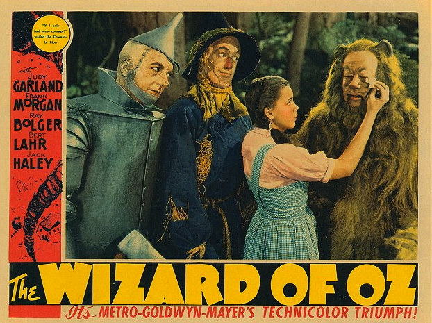 2342DEC800000578-2839605-The_Wizard_of_Oz_movie_poster_filmed_in_1939_will_go_under_the_h-12_1416340258202