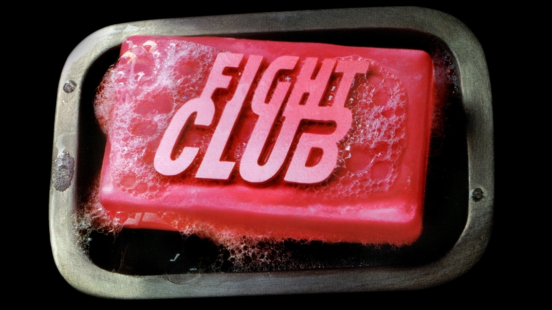 CLUBE-DA-LUTA-2-QUADRINHOS-GRAPHIC-NOVEL-FIGHT-CLUB-2-SEQUENCE-Chuck-Palahniuk-2