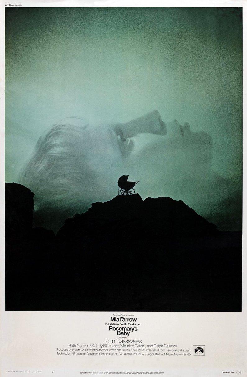 Rosemarys-Baby-Movie-Poster