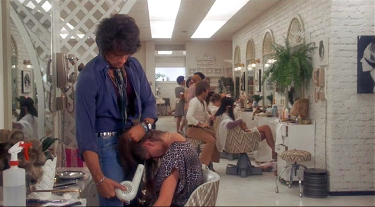 Shampoo_1975_Robert Towne_Warren Beatty