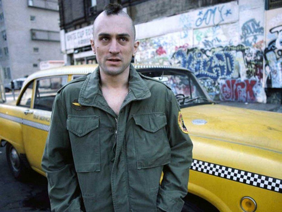 taxi-driver-robert-de-niro