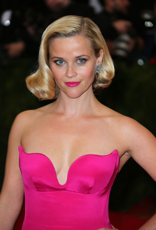 Reese-Witherspoon-Soiree-du-Met-Ball-Costume-Institute-Gala-2014-Charles-James-Beyond-Fashion-a-New-York-le-5-mai-2014_exact1024x768_p
