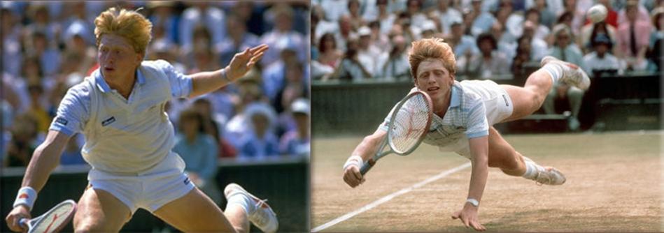 0707-boris-becker-1985-wimbledon