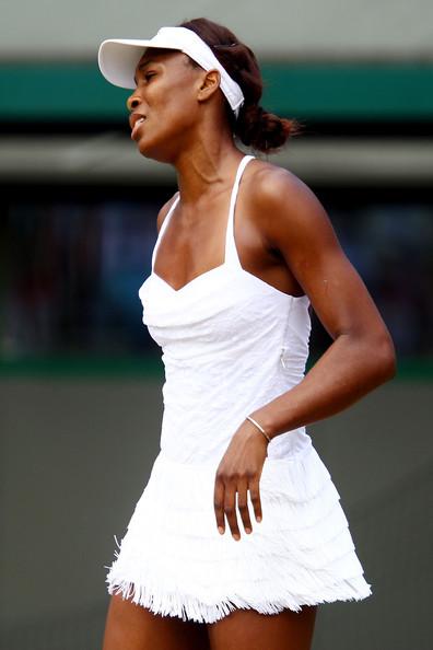 Championships+Wimbledon+2010+Day+Eight+3wGobis7A3Sl