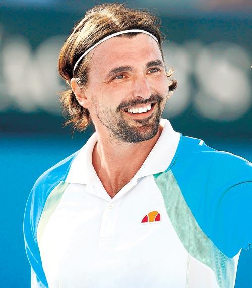 Goran-Ivanisevic