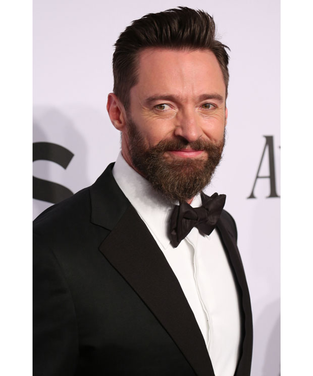 hugh-jackman-tonys-2014-best-dressed