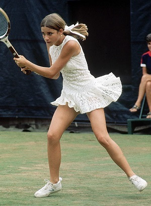 ob_260eff48ab2ce9b496c4aa5c5b7c4df7_chris-evert
