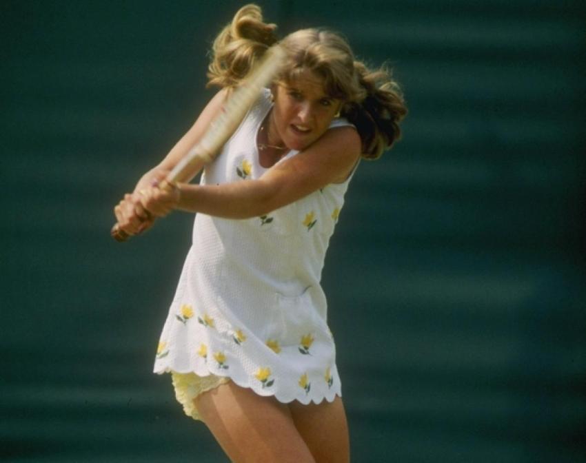 tracy-austin-1981