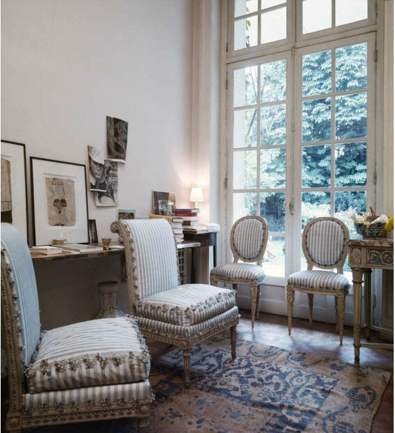 pauline-de-rothschild-paris-wprld-of-interiors-2014-habituallychic-003