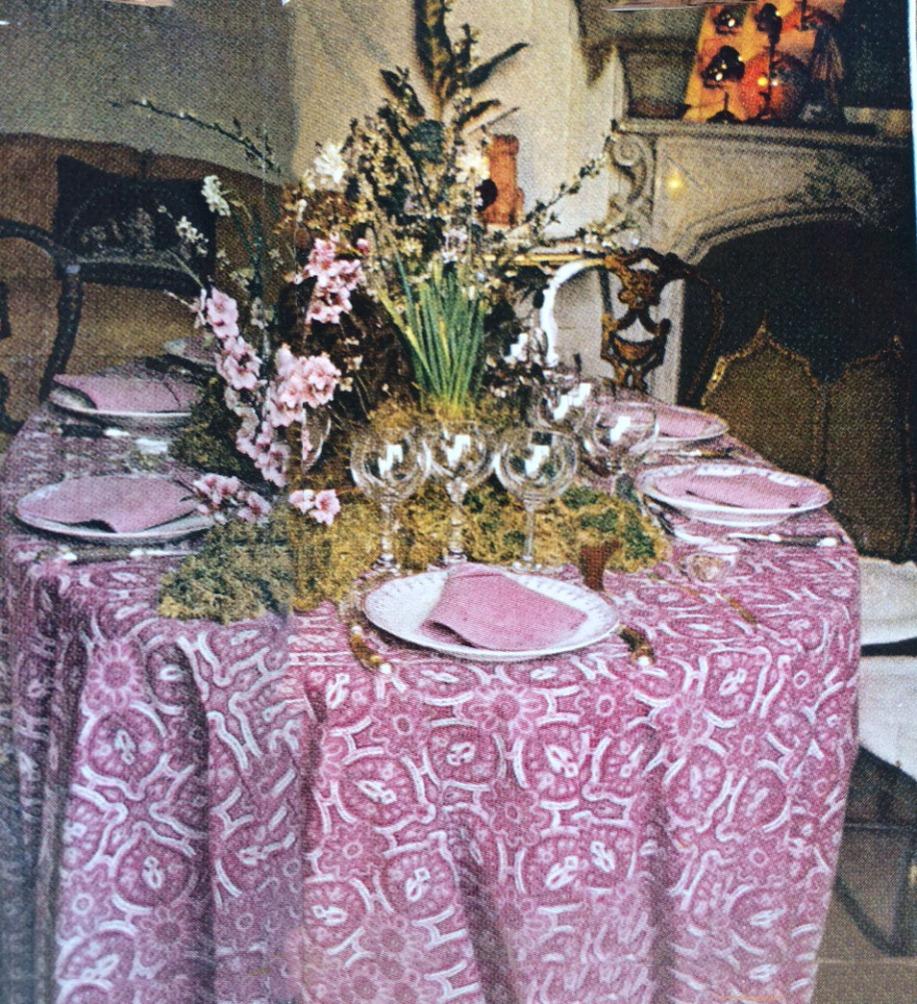 pauline table2