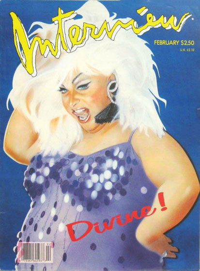 divine interview 2