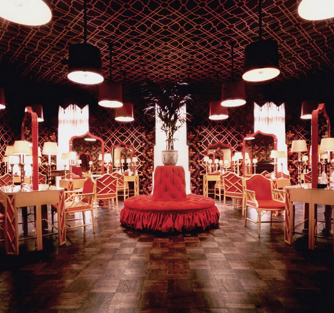 Interior Decorator Mallorca