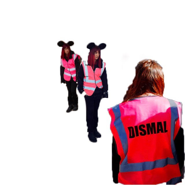 dismal 1