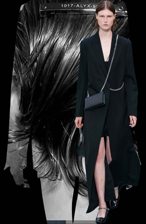 alyx long coat