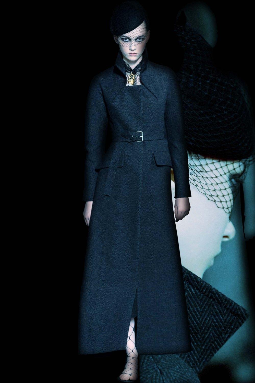 dior coat 2
